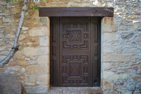 Entrance_Texture_0001