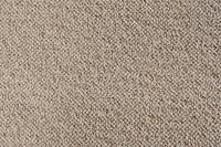 Carpet_Texture_0008