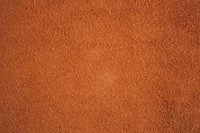 Leather_Texture_0009
