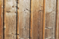 Fence_Texture_0010