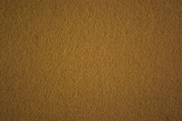 Fabric_Texture_0062
