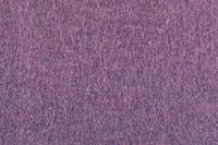 Fabric_Texture_0056