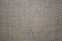 Fabric_Texture_0100