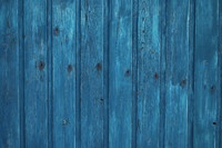 Fence_Texture_0016