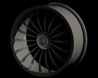 Tire Rims1