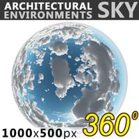 Sky 360 Day 030 1000x500
