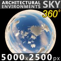 Sky 360 Day 036 5000x2500