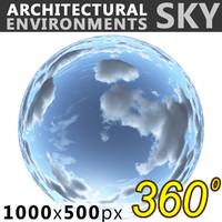 Sky 360 Day 038 1000x500