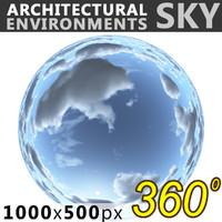 Sky 360 Day 042 1000x500