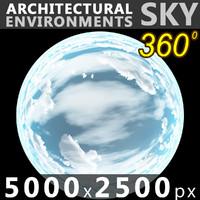 Sky 360 Day 058 5000x2500