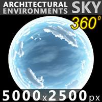 Sky 360 Day 063 5000x2500