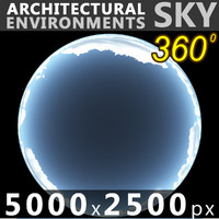 Sky 360 Day 113 5000x2500