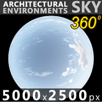 Sky 360 Day 122 5000x2500