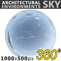 Sky 360 Day 126 1000x500