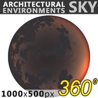 Sky 360 Sunset 029 1000x500