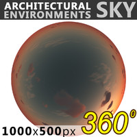 Sky 360 Sunset 045 1000x500