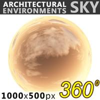 Sky 360 Sunset 051 1000x500