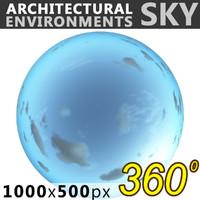 Sky 360 Sunset 057 1000x500