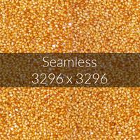 Sesame seed Slab texture
