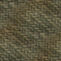 fabric duvetyn batik free