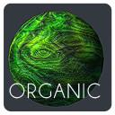 Organic Texture V2