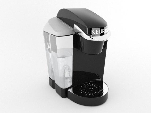 Bunn Coffee Maker Flashing Red : blinking - edith golson