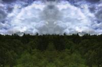 tileable landscape 11