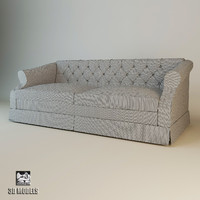 eichholtz sofa aldridge max