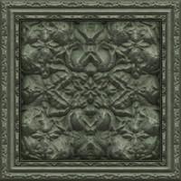 Stone Tile 1 | Tileable | 2048px
