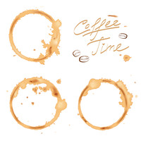 Traces coffee
