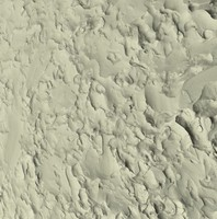 Wall 3 | Tileble | 2048px