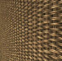 Weave 3 | Tileable | 2048px