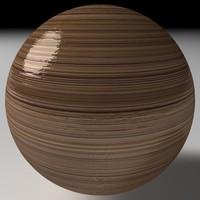 Wood Shader_C_001_015