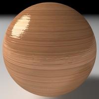 Wood Shader_C_003_025