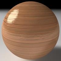 Wood Shader_C_003_012