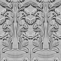stone wall design 07