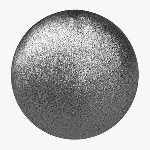 Aluminum organic Tin Foil Texture