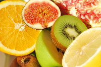 Fruit_Salade_0001