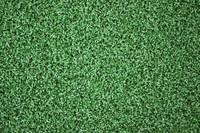 Grass_Texture_0004