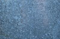 Metal_Texture_0008