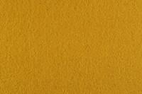 Fabric_Texture_0063
