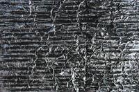 Metal Art_Texture_0005