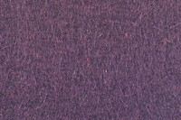 Fabric_Texture_0057