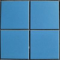 Tile_Texture_0006