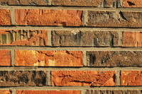 Wall_Texture_0050