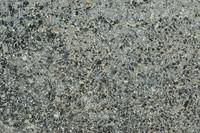 Concrete_Texture_0008