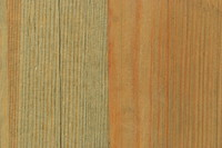 Plank_Texture_0007