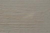 Plank_Texture_0001