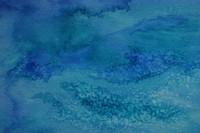 Aquarelle_0016
