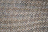Fabric_Texture_0099